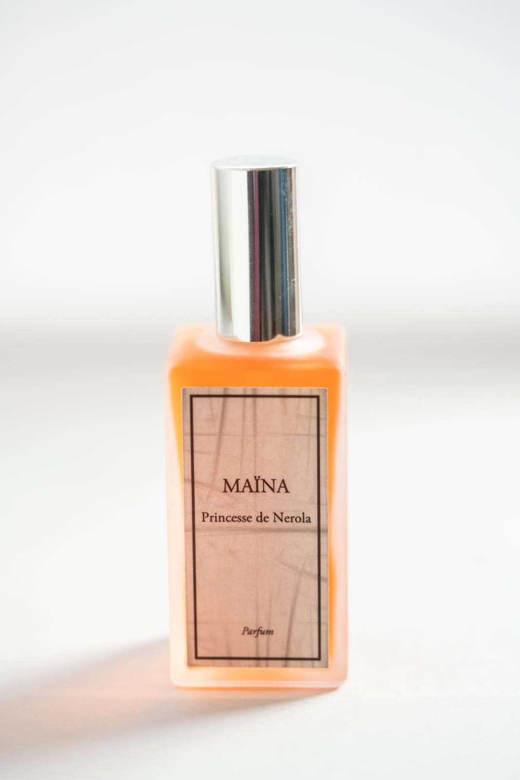 "Parfum ""Princesse de Nerola"" - 100ml"
