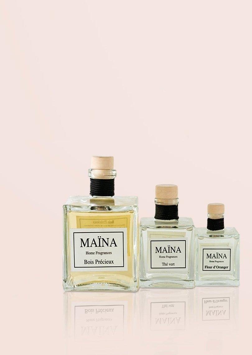 parfums maina